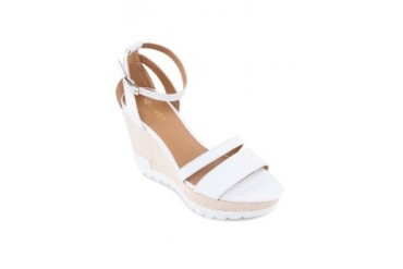 Nine West NW0ORLANDO Wedges