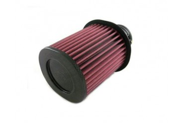 BMC Carbon Racing Filter Audi R8 V10 08-13