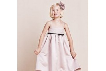 Alfred Angelo Flower Girl Dresses - Style 6671