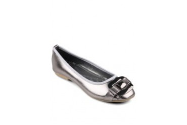 prima classe CH13 Casual Buckle Flat Shoes