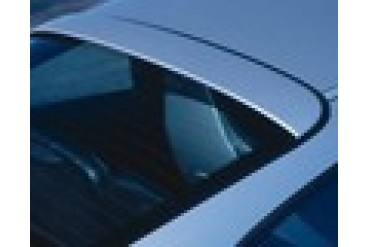 TechArt Roof Spoiler Porsche 996 99-04
