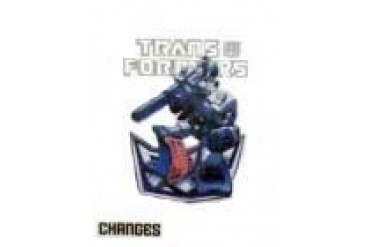 Megatron Sticker