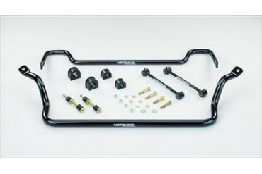 Hotchkis Sport Suspension Sport Sway Bar Set 2241 Sway Bars & Handling