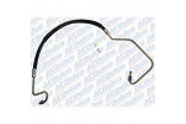 1980 Chevrolet C10 Power Steering Hose AC Delco Chevrolet Power Steering Hose 36-368230