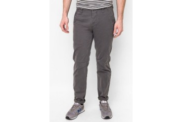 16DS Curren Chino
