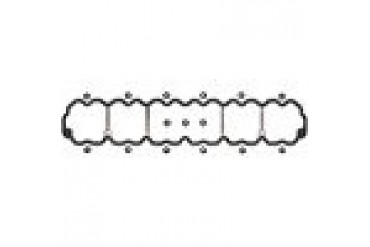 1996-2001 Jeep Cherokee Valve Cover Gasket Victor Jeep Valve Cover Gasket VS50266