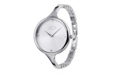 XC38 White/Silver watch 701456513M1