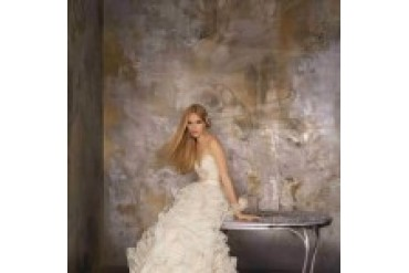 Coco Anais Wedding Dresses - Style AN144