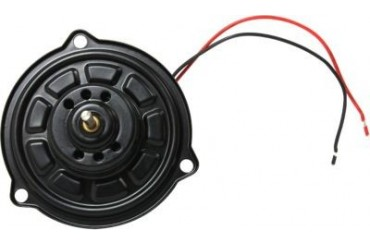 1993-1998 Jeep Grand Cherokee Blower Motor Replacement Jeep Blower Motor REPJ192001 93 94 95 96 97 98