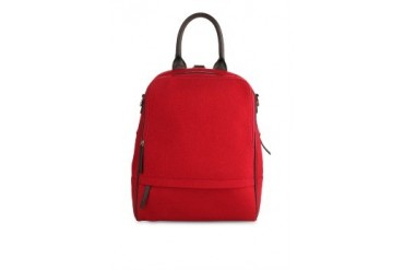 Tutu Gisha Backpack