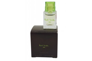 Paul Smith Man EDT Mini 5 ml