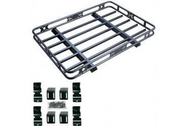 Kargo Master Weekend Rack 50460 Roof Rack