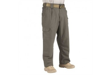 Men's Tactical Pants Tactical Pant-Tundra-W: 32-L: 34