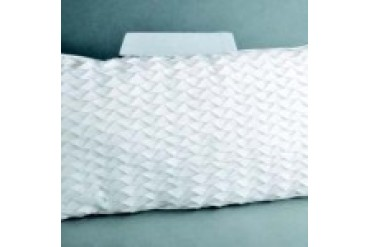 Simply Charming Kneeling Pillow - Style KP687