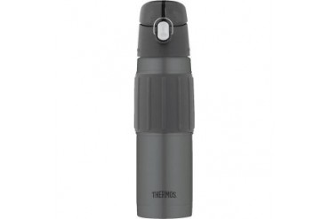 Thermos 2465Chtri6 Hydration Vacuum Bottle