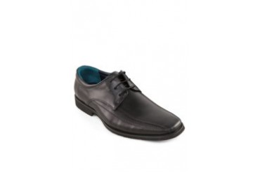 Tombelli Lace-Up Business Shoes