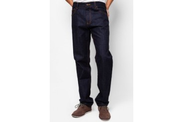 Electro Denim Lab Slim Fit Soul Jeans