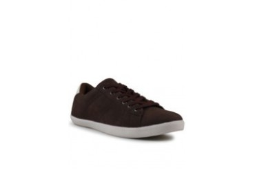 Homypro Men Lewis Casual Shoes