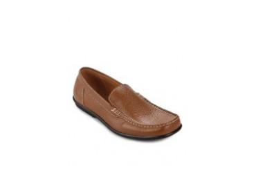 KAEL Kl 01-44 Loafers