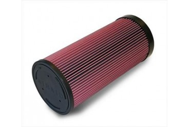 AIRAID Synthamax Performance Air Filter 801-316 Air Filters