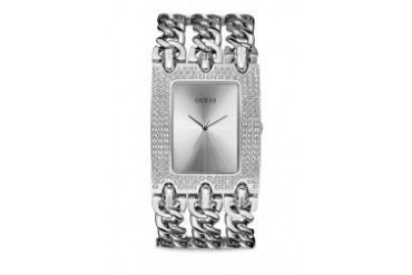 Guess Guess watch W 195194LI Grey
