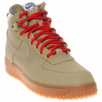 Nike Air Force 1 Duckboot Price Comparison