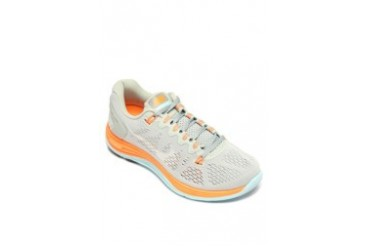 Lunarglide +5 Women's Running Shoes