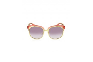 GG 4241/S EY9R Pink Women's Sunglasses