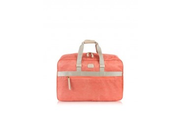 Life Portofino Medium Travel Bag