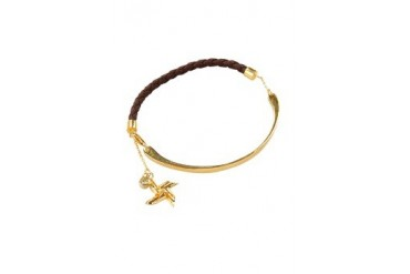 The Moes Combination Summer Wind Bracelet