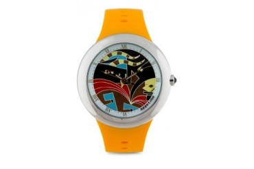 Appetime Appetime Complete Watch Taurus