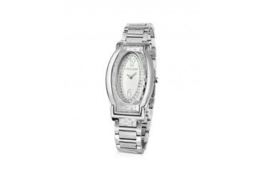 Diana - Oval Dial Watch