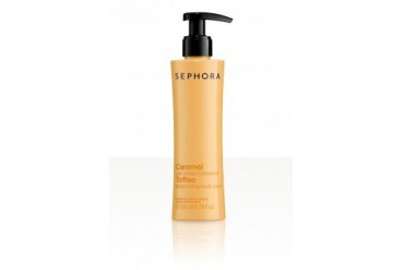 Sephora Moisturizing Body Lotion - Caramel