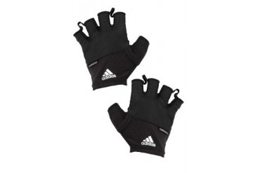 Adidas Fit Glove Men
