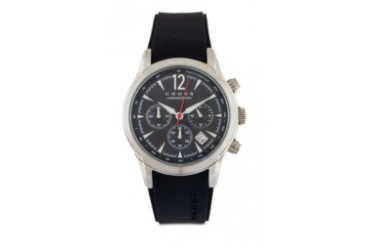 Agency Chronograph Watch