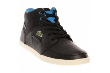 Lacoste CROSIER SAIL MID
