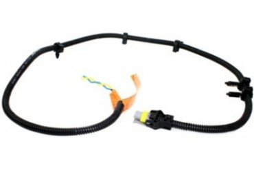 2002-2007 Buick Rendezvous ABS Cable Harness Dorman Buick ABS Cable Harness 970-040 02 03 04 05 06 07