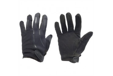 Ppg1 Armortip Puncture Protective Gloves - Ppg1 Armortip Gloves Large