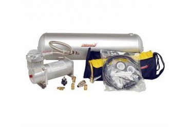 Kleinn Train Horns Air Compressor with Air Tank  6350 Kleinn compressor kits