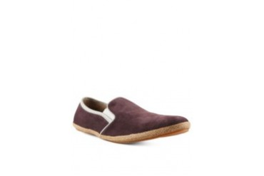 Justine Dowsen Casual Shoes