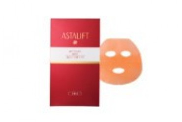 Astalift Whitening Mask Box Of 3Pc