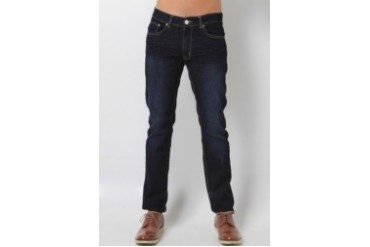 ATYPICAL Straight Fit Jeans