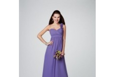 Alfred Angelo Bridesmaid Dresses - Style 7138L