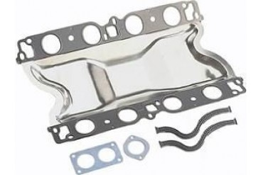 1975-1979 Ford F-150 Valley Pan Gasket Felpro Ford Valley Pan Gasket MS96018 75 76 77 78 79