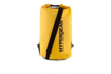 Hypergear Waterproof 40L Dry Bag