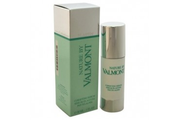 Corseting Serum by Valmont for Unisex Serum