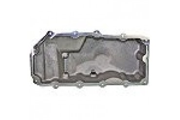 2000 Chrysler Cirrus Oil Pan Dorman Chrysler Oil Pan 264-200