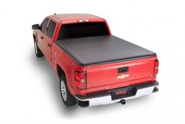 Extang Trifecta Soft Folding Tonneau Cover 44450 Tonneau Cover