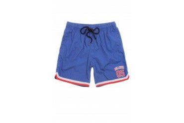 Mens Vanguard Shorts - Vanguard B Ball Volley Shorts