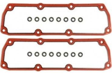 2001-2004 Dodge Grand Caravan Valve Cover Gasket Victor Dodge Valve Cover Gasket VS50341 01 02 03 04